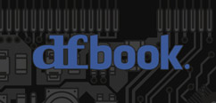 technobar dfloor facebook
