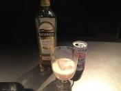 jeffmilk