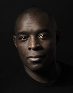 Kevin Saunderson for Fabric
