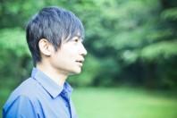 hw_photo